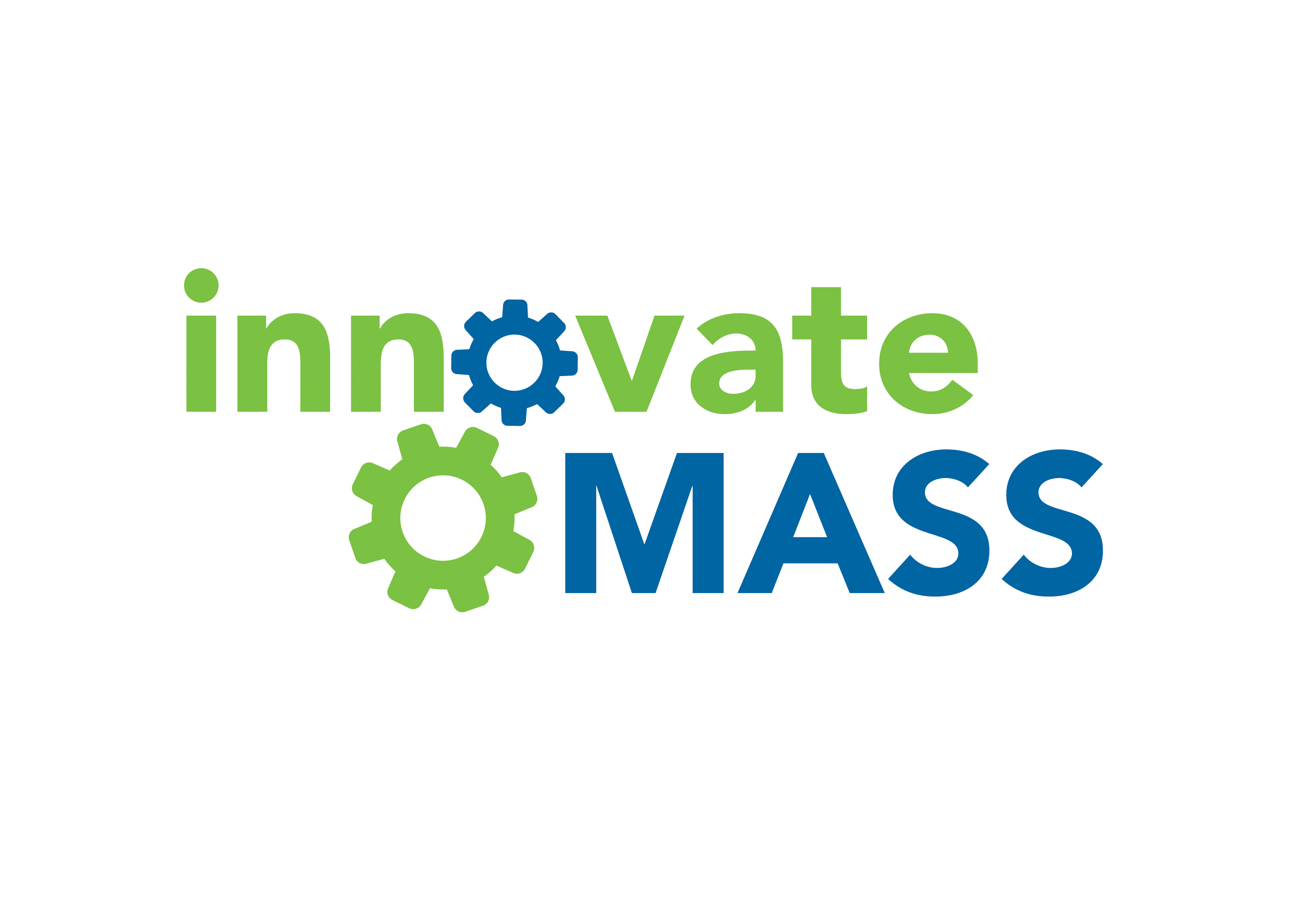 MassCEC's InnovateMass program